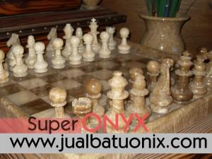 Souvenir Pernikahan, Batu Onyx Tulungagung, Batu ONYX Putih, Batu Onyx Hitam, Batu Marmer
